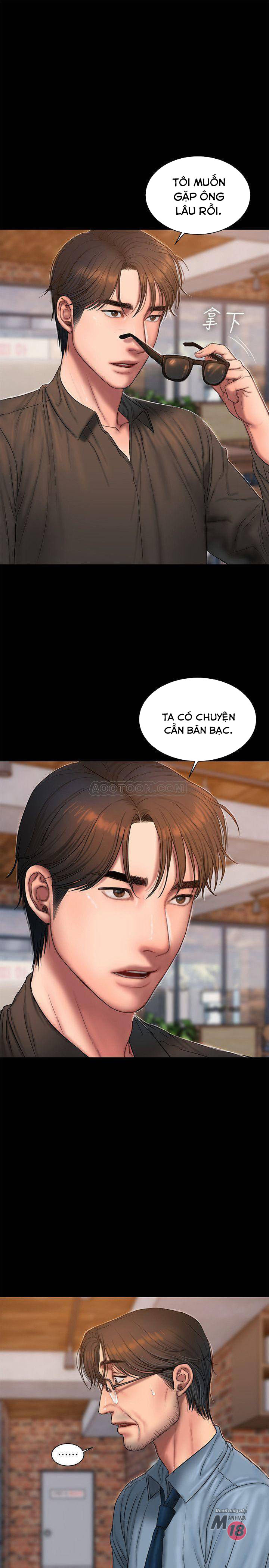 Image 29 copy in Chạy Trốn -Chapter 55